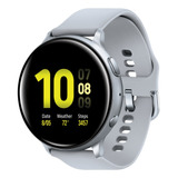 Smartwatch Samsung Galaxy Watch Active Bluetooth Sm-r500
