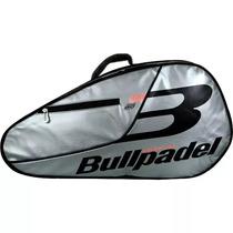a9d19708 Busca bolsos paleteros bullpadel con los mejores precios del ...