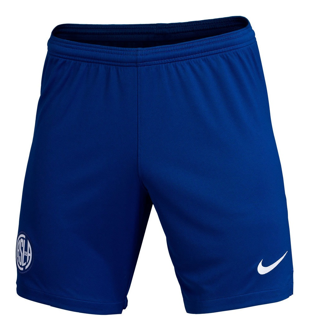 Short Alternativo Nike San Lorenzo 2024553