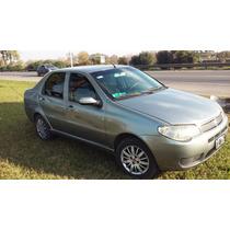 Fiat Siena Elx 1.7 Td