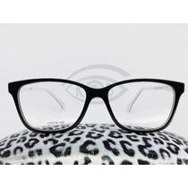 959f3b927e Busca marcos de anteojos para mujer con los mejores precios del ...