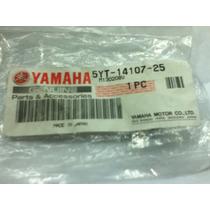 Asiento Y Punzua Original Genuino Yamaha Raptor 125 / 250