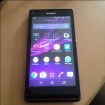 Sony Xperia L C2104 (varios) En Movistar Y Claro. Liquido!!!