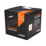 Micro Procesador Amd Fx 8370 4.0ghz Turbo 4.3ghz Am3+