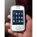 Samsung Pocket S5301l (leer Bien)