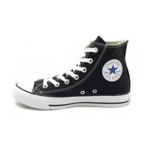Zapatillas Converse All Star Chuck Taylor 50%off Liquidacion