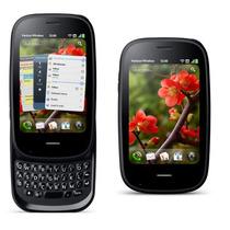 Celular Palm Pre 2 Repuestos - Outlet 215