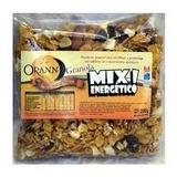 Granola Mix Energético Orann De 1 Kilo Viene 1 Unidad