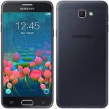 Samsung Galaxy J5 Prime 4g Lte 13mpx Lector Huellas Stock