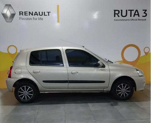 Renault CLIO 0 Foto 2