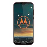 Celular Libre Motorola Moto G7 Plus