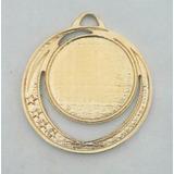 Medallas 38 Mm - Trofeos - Medallas.