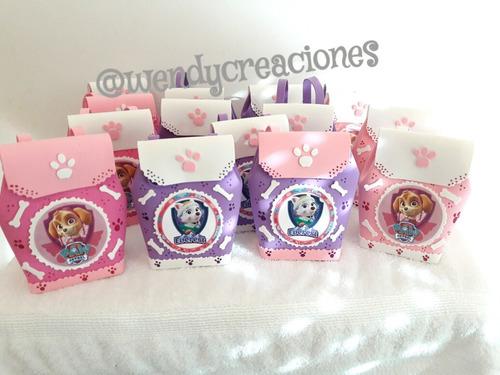 2e01bcfa6 Golosineras Goma Eva Cotillon Souvenir Dulceros Mochilas en venta en  Balvanera Capital Federal Capital Federal por sólo $ 48,75 - CompraMais.net  Argentina