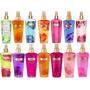 Victoria´s Secret Cremas Y Body Splash El Mejor Precio!!!