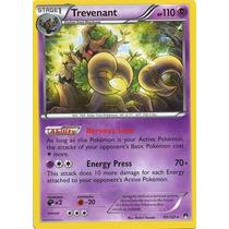 Trevenant #65 - Breakpoint
