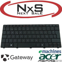 Teclado Gateway Mini Lt21, Lt22, Lt25, Lt28 - Zona Norte