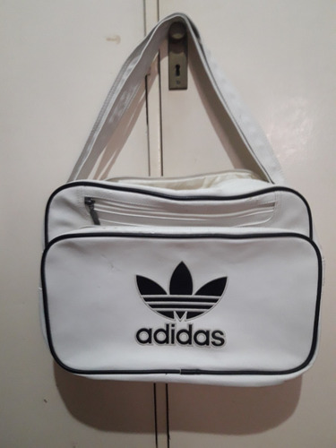 Adidas Originals En Morral Venta Capital Bolso Federal Unisex l1JTcFK
