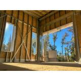 R+ Construcción En Seco Sistema Steel Frame - Steel Framing