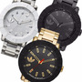 Reloj Adidas Originals Adh3001-3002-3003 Oficial Env. Gratis