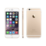 Apple Iphone  6 Plus 64gb En Caja Sellada A Pedido Desde Usa