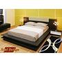 Carpeta Alfombra Shaggy Loft 66 X 110 Cm Living Fundasoul
