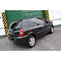 Renault Clio 1.2 2010 / Impecable / Aire+direccion *permuto