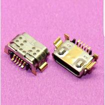 Conector Pin De Carga Pin Huawei P9 Lite Vns-l23