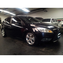 Ford Focus 1.6 Trend No Vento Bora 307 308 Golf Punto Fiesta