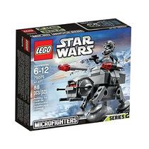 Lego Star Wars 75075 At-at Original