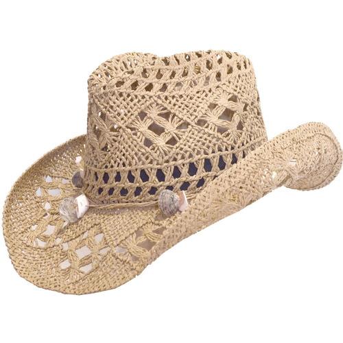 Sombrero Cowboy Veracruz Compañia De Sombreros M86334390 9a6308eb514