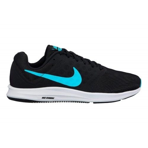 lowest price 0d27d bd143 Zapatillas Nike Downshifter 7 C Originales Mujer Running