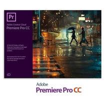 Adobe Premier Cc2018 32/64 Bit Español/ingles /windows Y Mac