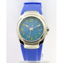 Reloj Citizen Eco Drive Unisex 50% Off, Ultimas Unidades !!!