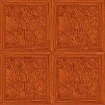 Ceramica Cañuelas Simil Madera Ebano Raiz Roble 37x37 1ra