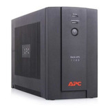 Ups Apc Bx1100ci 1100va 6 Tomas Estabilizador Tv Pc Bx1100
