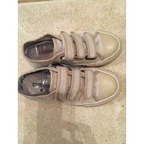 Zapatillas All Star Converse Talle Us10