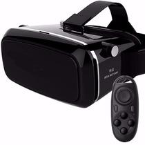 c3539a386a Lentes de Realidad Virtual Tera VR Box con los mejores precios del ...