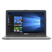 Notebook Asus X541ua-go1372t Core I3