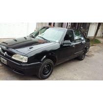 Renault 19 Tomo Permuta