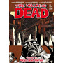 The Walking Dead (tomo 17)