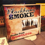 Blackberry Smoke New Honky Tonk Bootlegs Cd