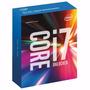 Procesador Intel Core I7 6700k Socket 1151 Skylake - Tricubo