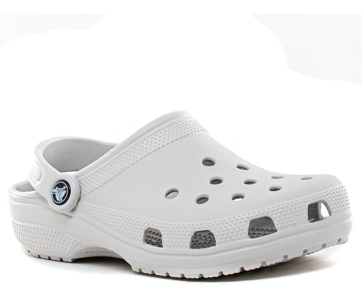 Sandalias Classic Crocs Team Sport Tienda Oficial
