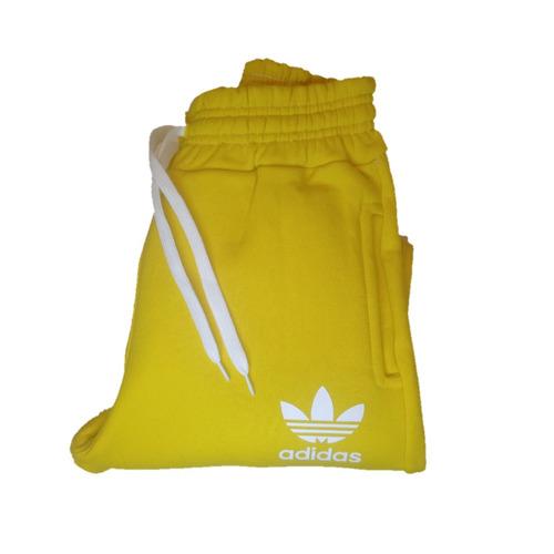 fb683712 Pantalon adidas Mujer Retro Joggings adidas Deportivo Moda en venta en  Parque Chacabuco Capital Federal Capital Federal por sólo $ 750,00 -  CompraMais.net ...