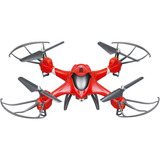 Dron Gadnic Control Remoto Camara Hd 720p Giro 360°