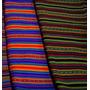 Aguayo Peruano, Manta Andina, Tela Artesanos, Awayo Norteño