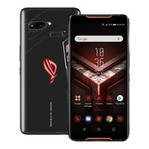 Asus Rog Phone A Pedido Zs600kl 8gb 128gb 6 Dual Hdr Gaming