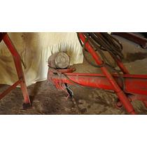 Chimango Y Mezcladora De Molienda Marca Loyto