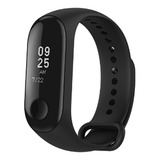 Xiaomi Mi Band 3 Smart Watch Reloj Inteligente Version Global