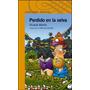 Perdido En La Selva - Ricardo Mariño - Alfaguara